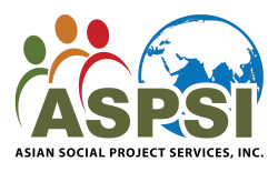 Asian Social Project Services, Inc.